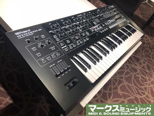 Roland SYSTEM-8【中古】【送料無料】
