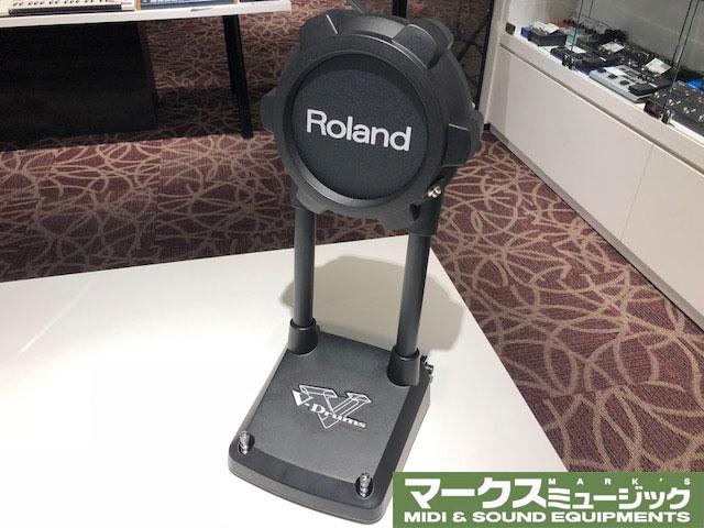 Roland KD-9【中古】【送料無料】