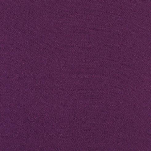 レーヨンちりめん風呂敷 二巾紫