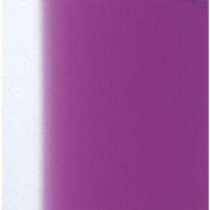 大特価風呂敷!ぼかしが綺麗なナイロン風呂敷! 風呂敷 二四巾 ナイロンぼかし染(紫)90cm
