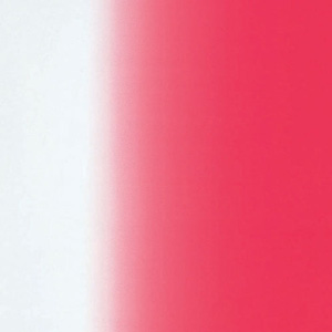 <title>格安激安 大特価風呂敷 ぼかしが綺麗なナイロン風呂敷 風呂敷 三巾 ナイロンぼかし染 ローズ 100cm</title>