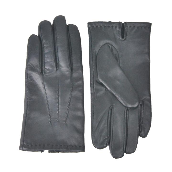 デンツ DENTS タッチパネル対応レザーグローブ 手袋 5-9202 【marquee】
