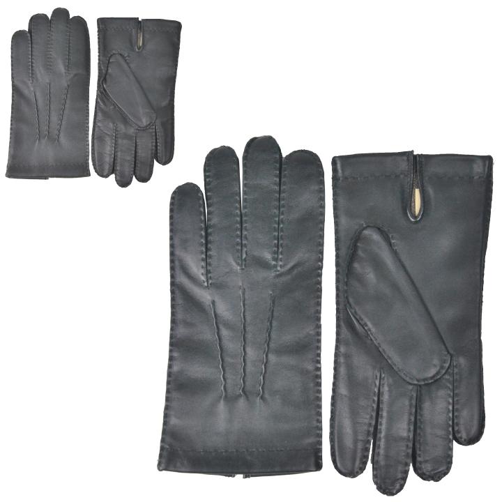 【5%還元!】デンツ DENTS タッチパネル対応レザーグローブ 手袋 5-9201 【marquee】