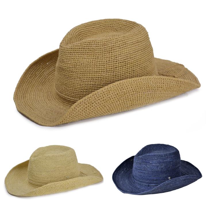 ヘレンカミンスキー 帽子 HELEN KAMINSKI ヘレンカミンスキー BELEN ベレン 【marquee】