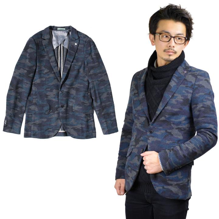 【究極プライス】スコッチ&ソーダ Scotch&Soda クラシック ウール テイラード ジャケット Classic Woollen Tailored Jacket SC30009 【marquee】