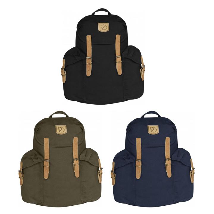 フェールラーベン リュック バックパック リュックサック Fjallraven Ovik Backpack 15L 【marquee】