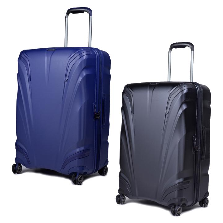 サムソナイト スーツケース スピナー77 Samsonite SILHOUETTE XV 30/77 HARDSIDE SPINNER 【marquee】