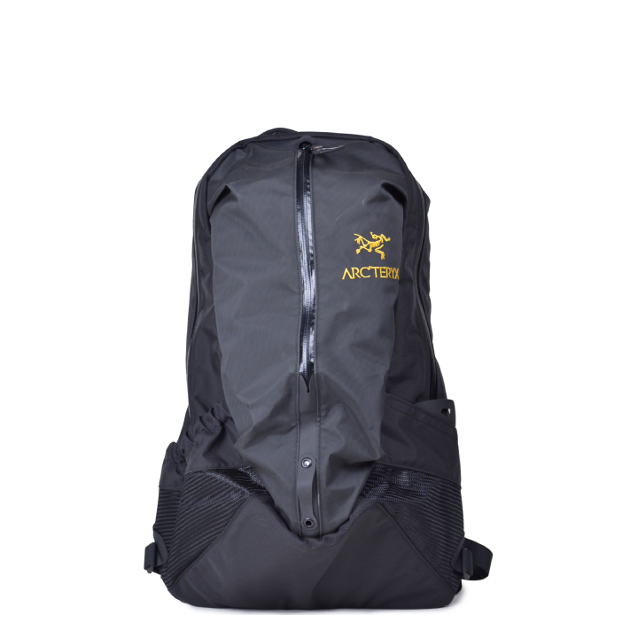 【★ポイント5倍! 25日23:59迄】アークテリクス リュック バックパック / arcteryx arro 22 backpack 【marquee】