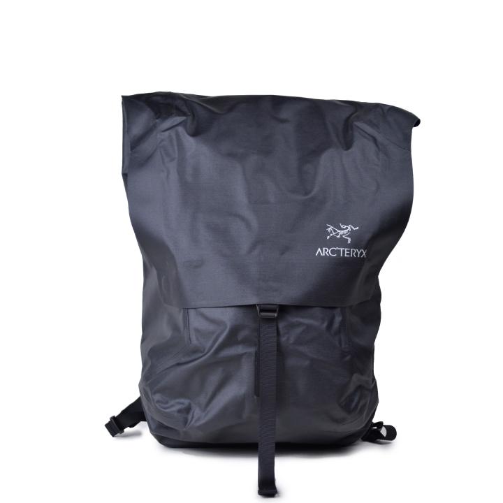 アークテリクス リュック バックパック / arcteryx Granville Daypack 【marquee】