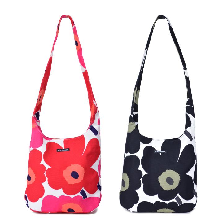 Hobo tote trace 'n create bag templates – nz productions llc.