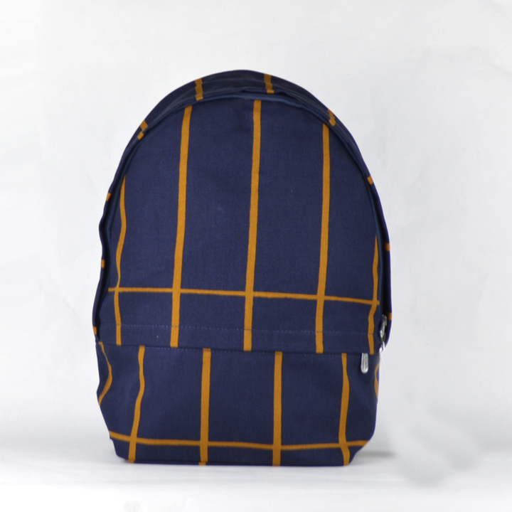 マリメッコ リュック バックパック おしゃれ シンプル かわいい プレゼント ギフト marimekko ENNI TIILISKIVI BACK PACK リュック バックパック 46403 【marquee】