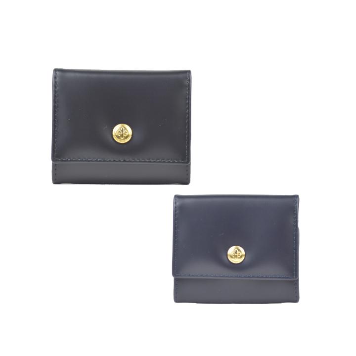 エッティンガー ETTINGER メンズ コインケース 小銭入れ ブライドルレザー BRIDE HIDE Coin Purser with Card Pocket BH145JR【marquee】