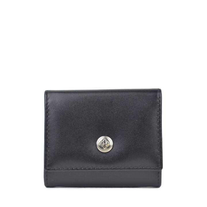 エッティンガー ETTINGER メンズ コインケース 小銭入れ スターリング Sterling Coin Purser with Card Pocket ST145JR【marquee】