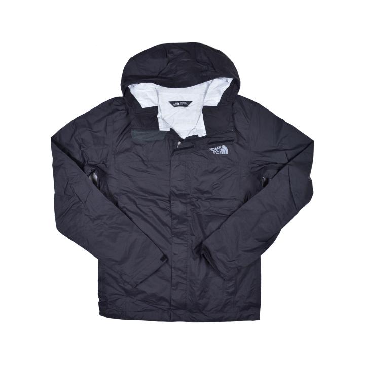 THE NORTH FACE ザ ノースフェイス /Men's Venture 2 Jacket ベンチャー ジャケット マウンテンパーカー メンズ ナイロン ストリート アウトドア カジュアル レインウェア   【marquee】