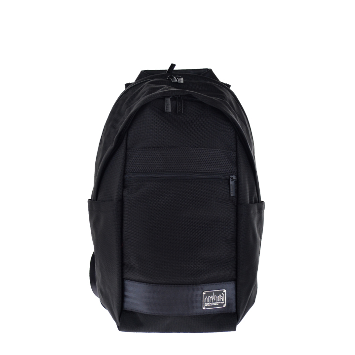 Manhattan Portage マンハッタンポーテージ Ironworker Backpack MP1282BL 14L メンズ リュック コーデュラ【marquee】