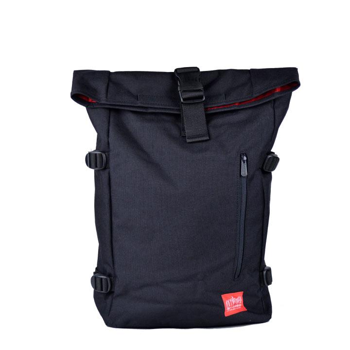 Manhattan Portage マンハッタンポーテージ Apex Backpack 20-25L リュック バックパック デイリーバック【marquee】