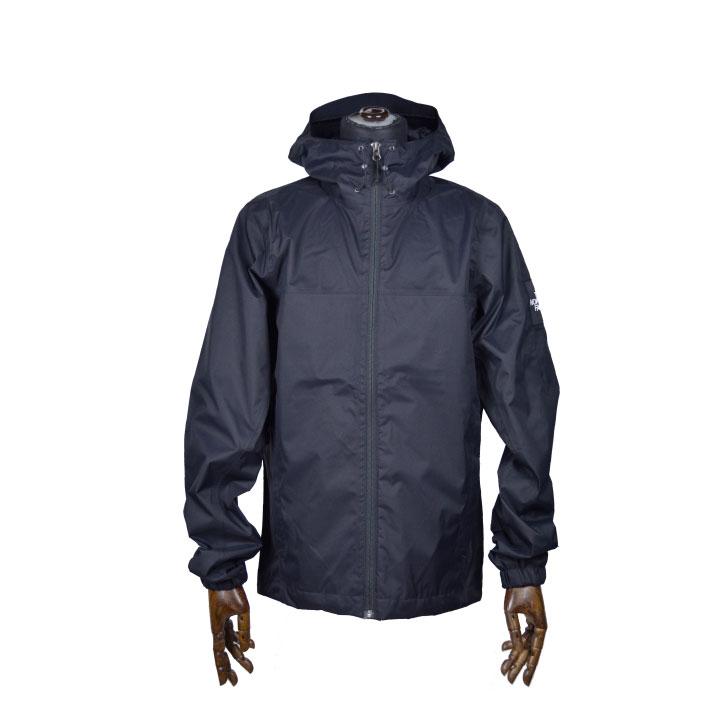 【5%還元!】THE NORTH FACE ザ ノースフェイス /Men's Mountain Q Jacket NF00CR3Q ジャケット マウンテンジャケット メンズ 黒 ブラック【marquee】