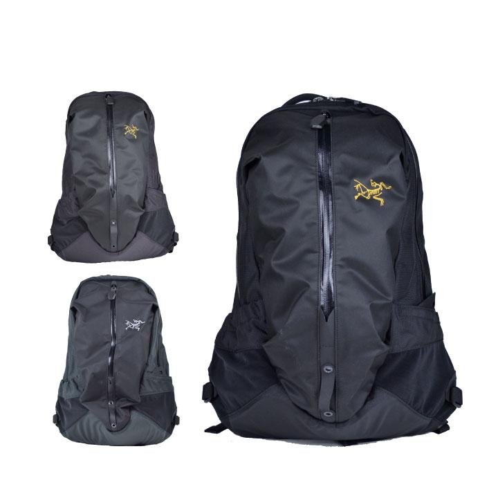 アークテリクス arcteryx アロー ARRO 16 backpack リュック バックパック デイパック 16L【marquee】
