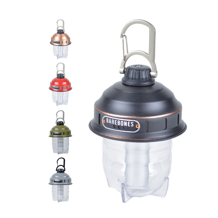 200円OFFクーポン配布中 Barebones 《週末限定タイムセール》 Living ベアボーンズリビング Beacon 安心の定価販売 Lantern ビーコンライト アウトドア ビーコンランタン marquee LED ランタン