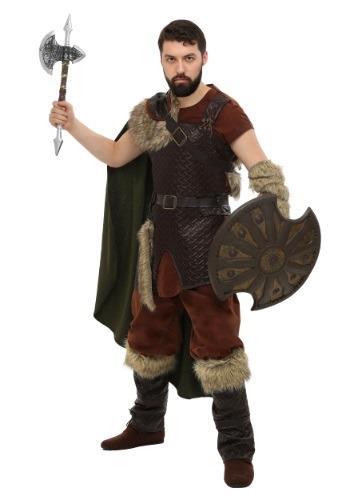 大人用 Nordic Viking コスチューム ハロウィン メンズ コスプレ 衣装 男性 ハロウィーン パーティ 毎日がバーゲンセール 日本 イベント 学芸会 仮装 クーポン有 男性用 4日~ 全品P5倍