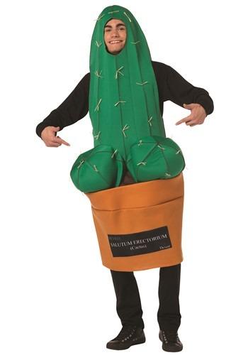 大人用 Happy Cactus 訳あり コスチューム 買い物 ハロウィン メンズ コスプレ 衣装 男性 男性用 イベント 学芸会 クーポン有 4日~ 全品P5倍 仮装 ハロウィーン パーティ