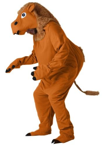 大きいサイズ Camel コスチューム ハロウィン メンズ 付与 コスプレ 衣装 男性 仮装 学芸会 イベント クーポン有 高い素材 ハロウィーン 全品P5倍 4日~ パーティ 男性用