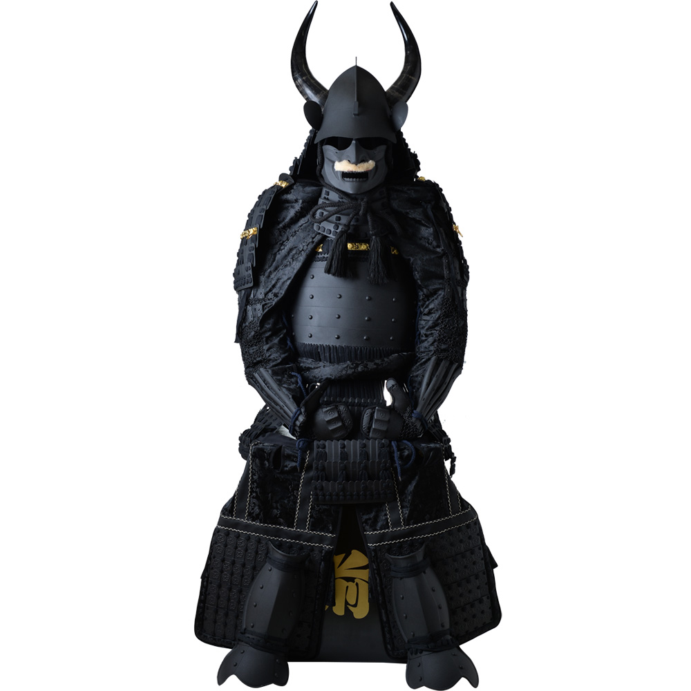 【甲冑 等身大 着用可能】山本勘助五月人形 鎧 具足 武士 鎧兜 五月人形 端午の節句 レプリカ