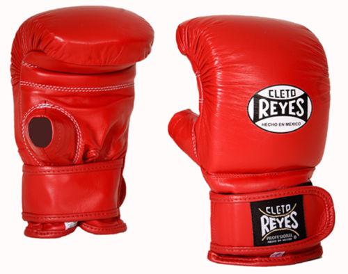 REYES レイジェス パンチンググローブ ボクシング グローブ レッド 赤 ボクシンググローブ メキシコ製 本革 7オンス 8オンス 9オンス 11オンス