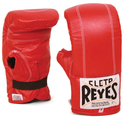 【全品P5倍】REYES レイジェス パンチンググローブ ボクシング グローブ レッド 赤 ボクシンググローブ メキシコ製 本革 オンス 8オンス 9オンス