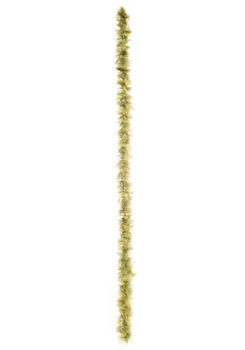 Seaweed Boa クリスマス ハロウィン コスプレ 衣装 仮装 小道具 おもしろい イベント パーティ ハロウィーン 学芸会