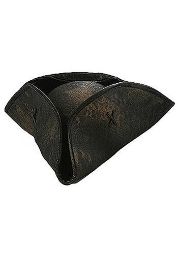 ブラック Caribbean 海賊 パイレーツ 帽子 ハット クリスマス ハロウィン コスプレ 衣装 仮装 小道具 おもしろい イベント パーティ ハロウィーン 学芸会