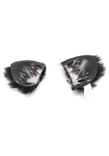 Cat Ears and Tail クリスマス ハロウィン コスプレ 衣装 仮装 小道具 おもしろい イベント パーティ ハロウィーン 学芸会