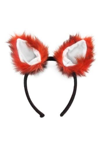 Fox Ears and Tail Set クリスマス ハロウィン コスプレ 衣装 仮装 小道具 おもしろい イベント パーティ ハロウィーン 学芸会
