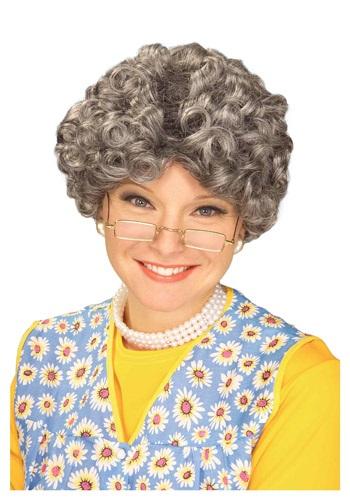 Yo Momma ウィッグ クリスマス ハロウィン コスプレ 衣装 仮装 小道具 おもしろい イベント パーティ ハロウィーン 学芸会