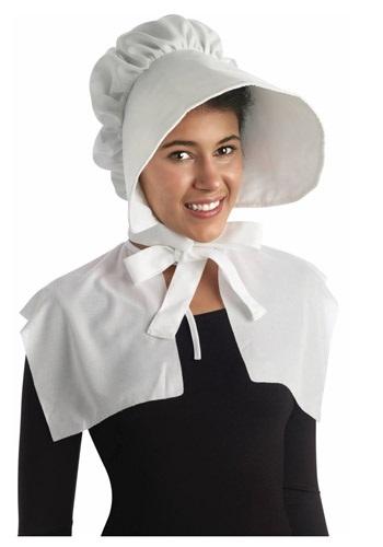Pioneer Bonnet クリスマス ハロウィン コスプレ 衣装 仮装 小道具 おもしろい イベント パーティ ハロウィーン 学芸会