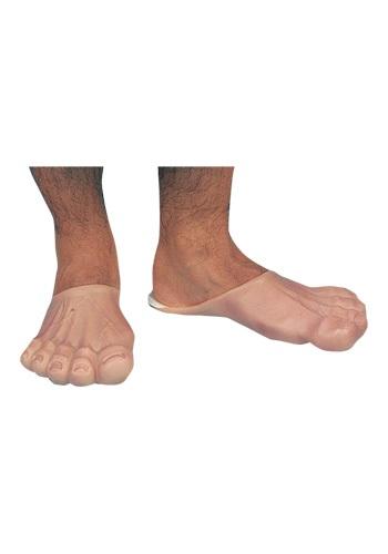 Men's Funny Feet クリスマス ハロウィン コスプレ 衣装 仮装 小道具 おもしろい イベント パーティ ハロウィーン 学芸会