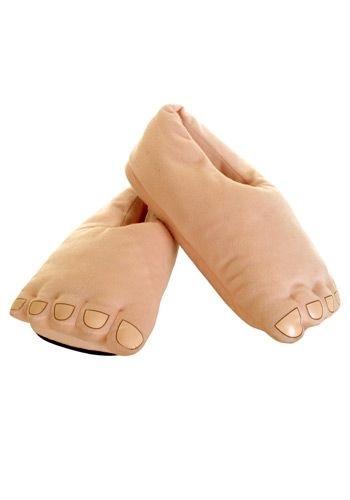 Mens Caveman Feet ハロウィン コスプレ 衣装 仮装 小道具 おもしろい イベント パーティ ハロウィーン 学芸会