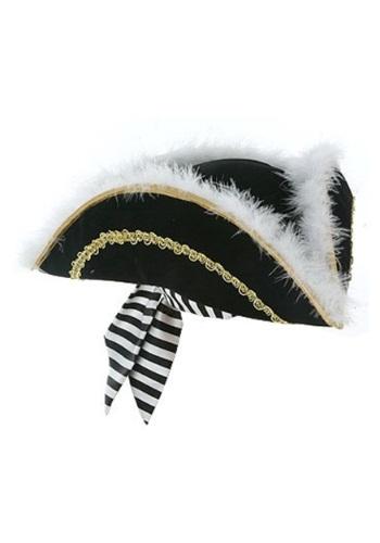 キッズ Captain Meyer 海賊 パイレーツ 帽子 ハット クリスマス ハロウィン コスプレ 衣装 仮装 小道具 おもしろい イベント パーティ ハロウィーン 学芸会