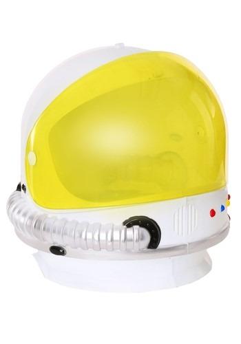 キッズ 宇宙飛行士 Helmet Prop ハロウィン コスプレ 衣装 仮装 小道具 おもしろい イベント パーティ ハロウィーン 学芸会