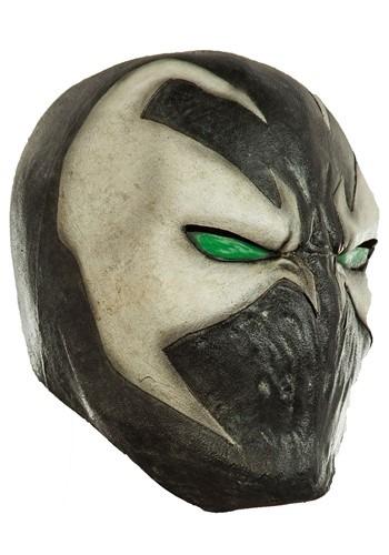 Spawn マスク ハロウィン コスプレ 衣装 仮装 小道具 おもしろい イベント パーティ ハロウィーン 学芸会