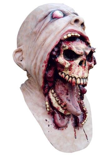 Blurp Charlie マスク ハロウィン コスプレ 衣装 仮装 小道具 おもしろい イベント パーティ ハロウィーン 学芸会