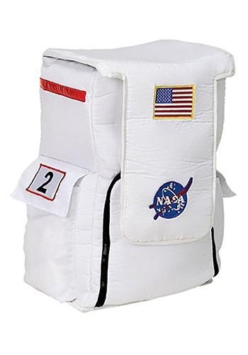 キッズ 宇宙飛行士 Backpack ハロウィン コスプレ 衣装 仮装 小道具 おもしろい イベント パーティ ハロウィーン 学芸会