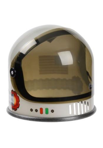 Silver キッズ 宇宙飛行士 Helmet クリスマス ハロウィン コスプレ 衣装 仮装 小道具 おもしろい イベント パーティ ハロウィーン 学芸会