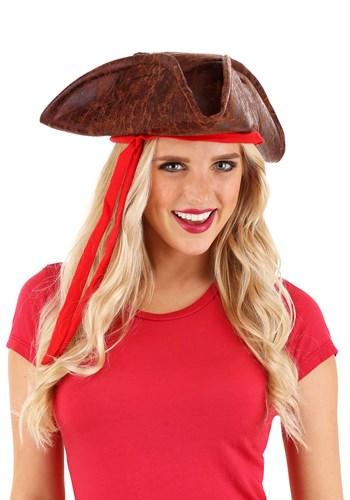 Caribbean 海賊 パイレーツ 帽子 ハット クリスマス ハロウィン コスプレ 衣装 仮装 小道具 おもしろい イベント パーティ ハロウィーン 学芸会