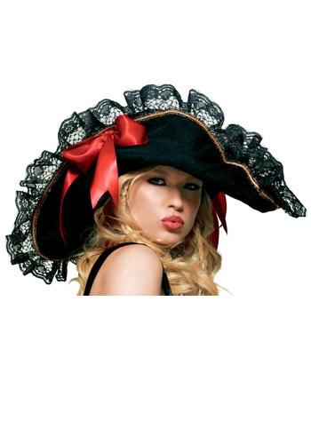 セクシー 海賊 パイレーツ 帽子 ハット ハロウィン コスプレ 衣装 仮装 小道具 おもしろい イベント パーティ ハロウィーン 学芸会