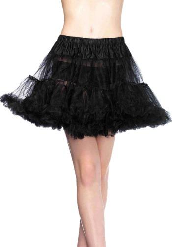 ブラック Layeレッド Tulle Petticoat ハロウィン コスプレ 衣装 仮装 小道具 おもしろい イベント パーティ ハロウィーン 学芸会