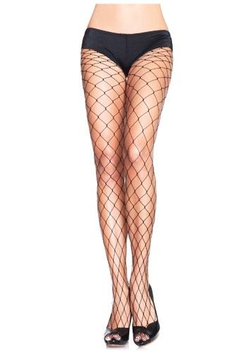 大きいサイズ Fence Net Pantyhose クリスマス ハロウィン コスプレ 衣装 仮装 小道具 おもしろい イベント パーティ ハロウィーン 学芸会