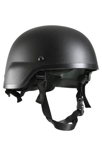 ブラック Tactical Helmet ハロウィン コスプレ 衣装 仮装 小道具 おもしろい イベント パーティ ハロウィーン 学芸会