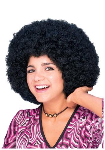 大人用 Afro ウィッグ クリスマス ハロウィン コスプレ 衣装 仮装 小道具 おもしろい イベント パーティ ハロウィーン 学芸会