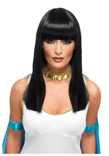 大人用 デラックス Cleopatra ウィッグ ハロウィン コスプレ 衣装 仮装 小道具 おもしろい イベント パーティ ハロウィーン 学芸会